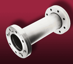 CF Fittings - Conflat Ultra High Vacuum