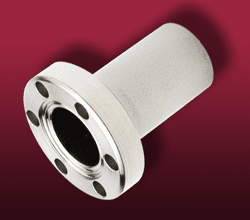 CF Fittings - Conflat In-Vacuum