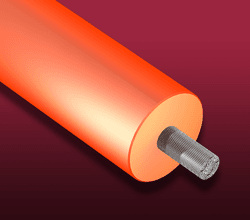 In-Vacuum, High Voltage Silicone Insulated Cable / Wire