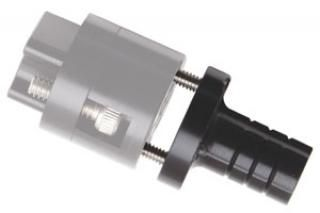 Strain Relief, Connector - Air-Service