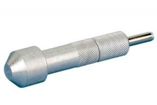 Extraction Tool for Power (T-3) and Coaxial Contacts