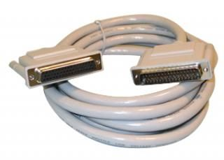 Air Service Cables Assembly - 50D