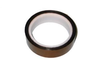 "Kapton® Tape - Silicone 1"" Wide"