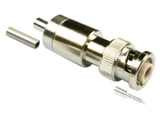 MHV Connector - Male