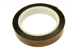 Double Sided - Kapton Tape - Silicone 3/4