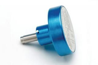 Crimp Tool Positioner / TYPE-T2 Contacts