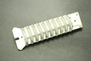 Replacement Heating Element for PN-111600