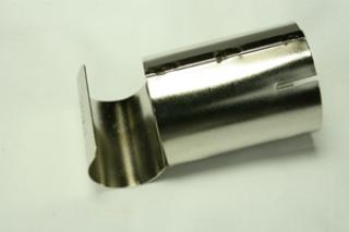 Shrink Tube Nozzle (to 3/4