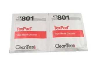 Pre-Saturated Isopropyl Alcohol Wipes