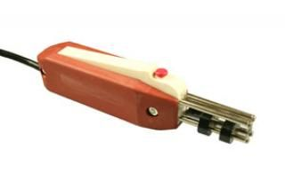 Thermal, Wire Stripper