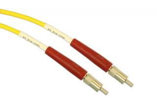 Air Service Cable - 62.5 Micron Graded-Index