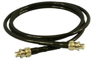 Connector to Connector - SHV5 Female