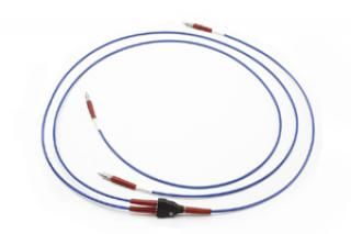 400 UV/VIS Bifurcated Cable - Fiber Optic, Air-Service