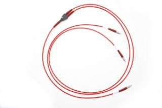 600 VIS/NIR Bifurcated Cable - Fiber Optic, Air-Service