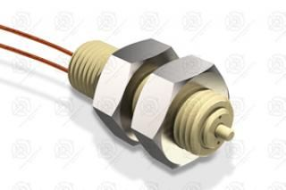 Vacuum Limit Switch - Normally Closed