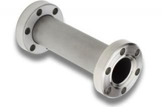 "1.33"" CF Flanged - Full Nipple"
