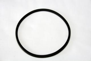 Viton Gaskets for 6.00