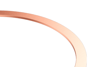 Copper Gasket(s) for 8.00