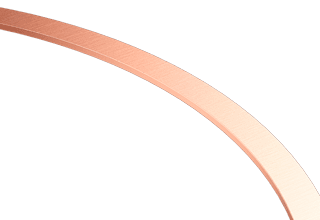 Copper Gasket(s) for 14.0