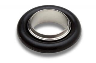 NW40 KF Centering Ring