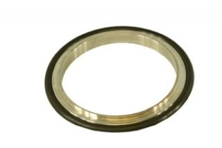 NW80 LF Centering Ring