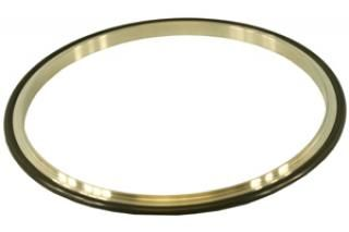 NW160 LF Centering Ring